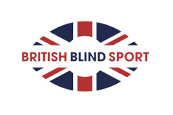 BritishBlindSport.png