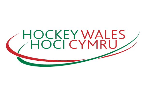 HockeyWales.png
