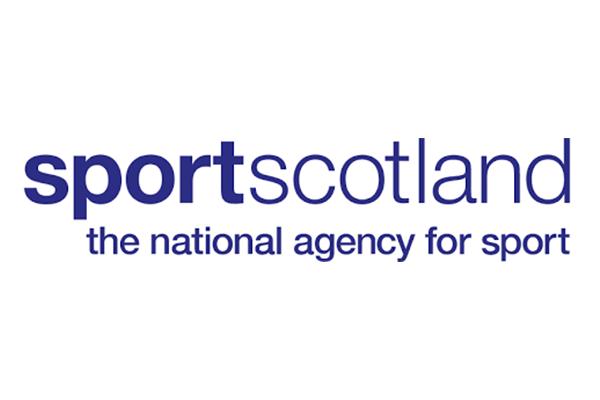 SportScotland.png