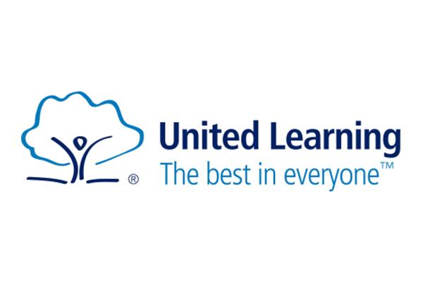 UnitedLearning.png