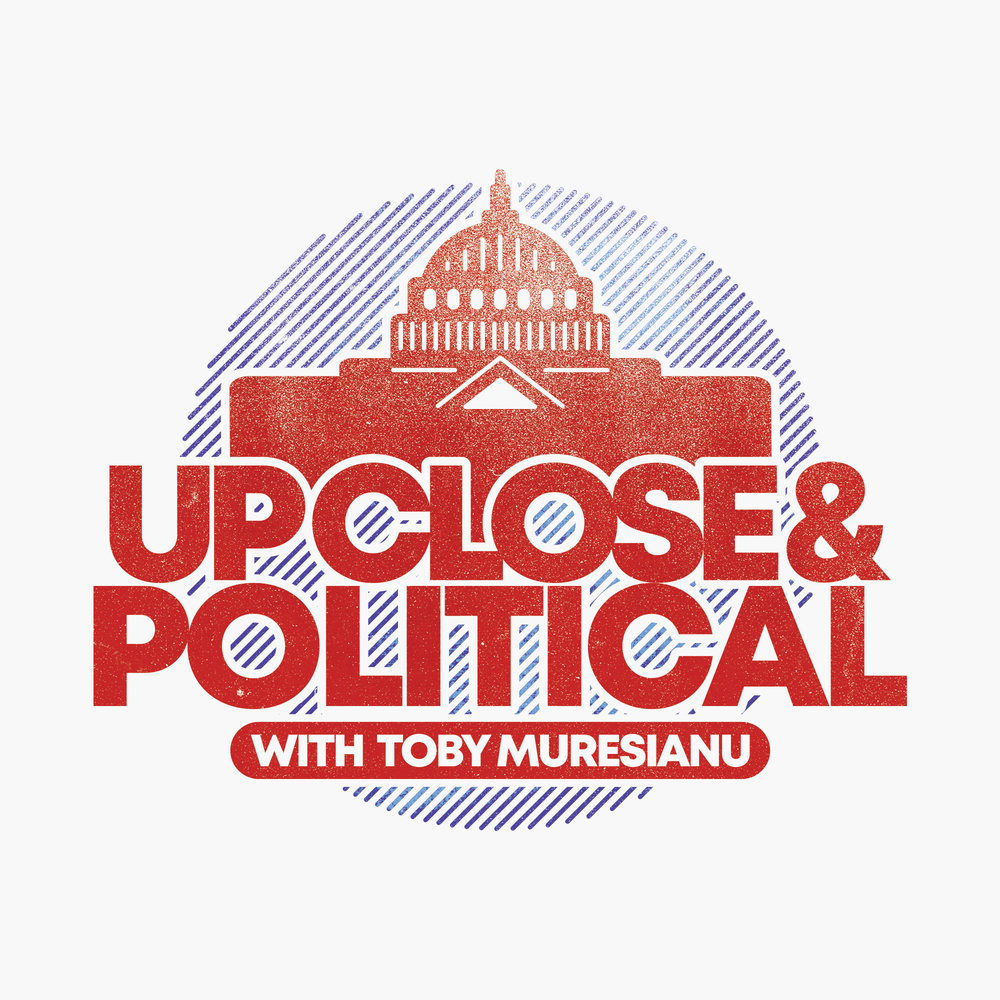 Up-Close-and-Political-Logo.jpg