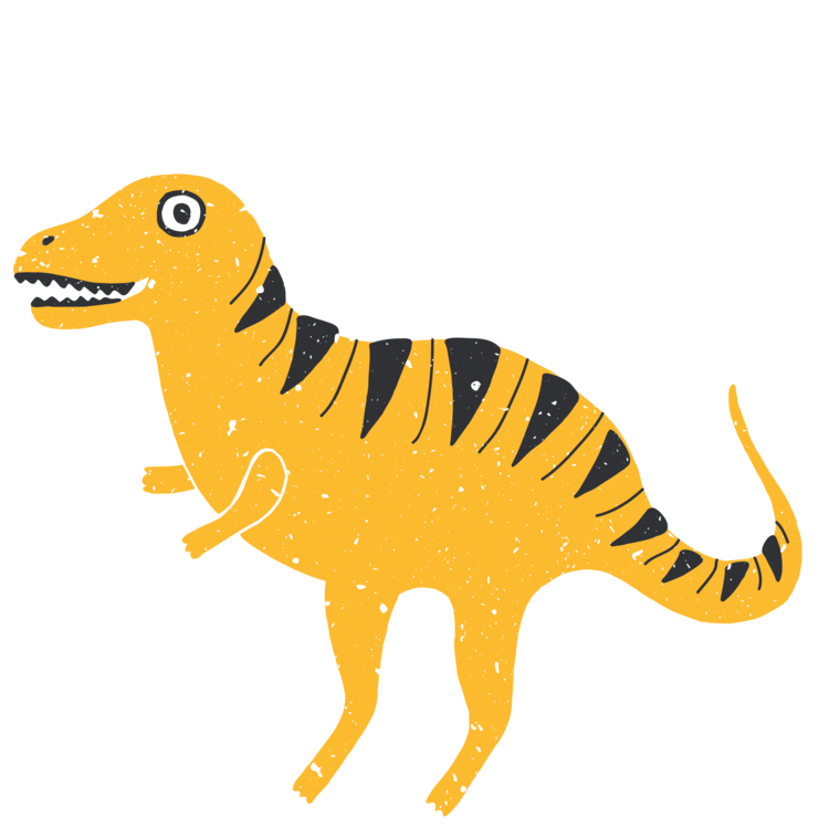 swanky dino.png