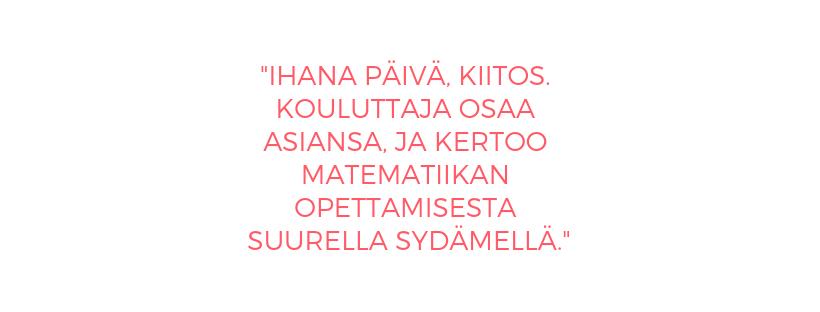 SUURELLA.png