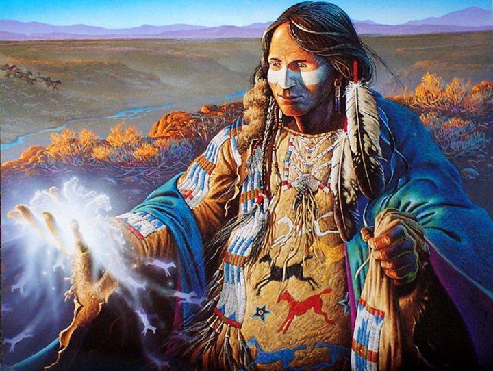 shamanic reiki.jpg