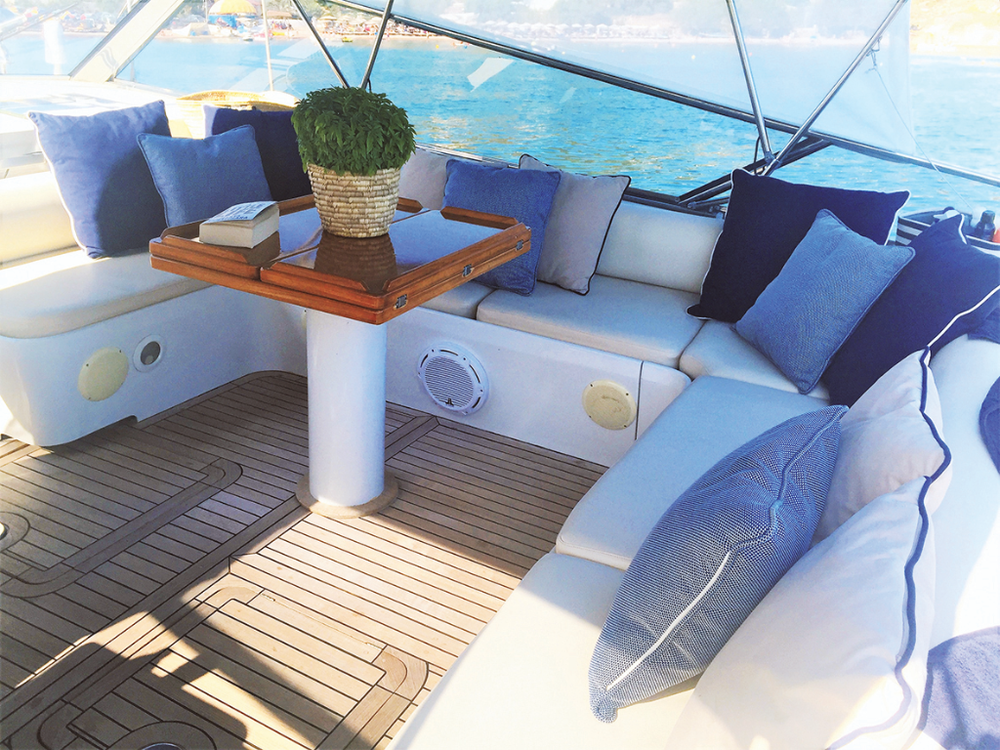 snapper-itama-46-lo-yachting-2.png