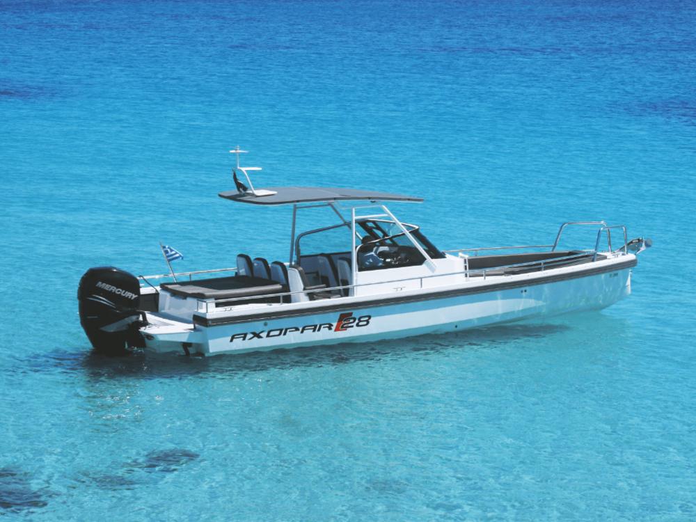 lo-1-axopar-28-lo-yachting-1.png