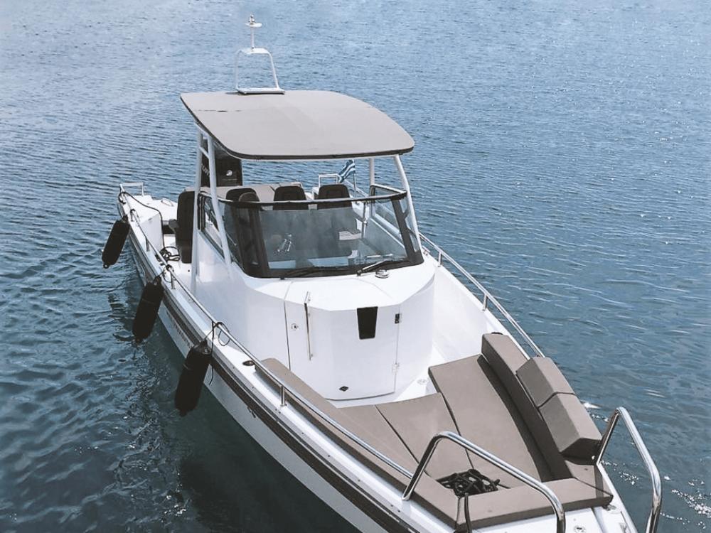 lo-1-axopar-28-lo-yachting-4.png