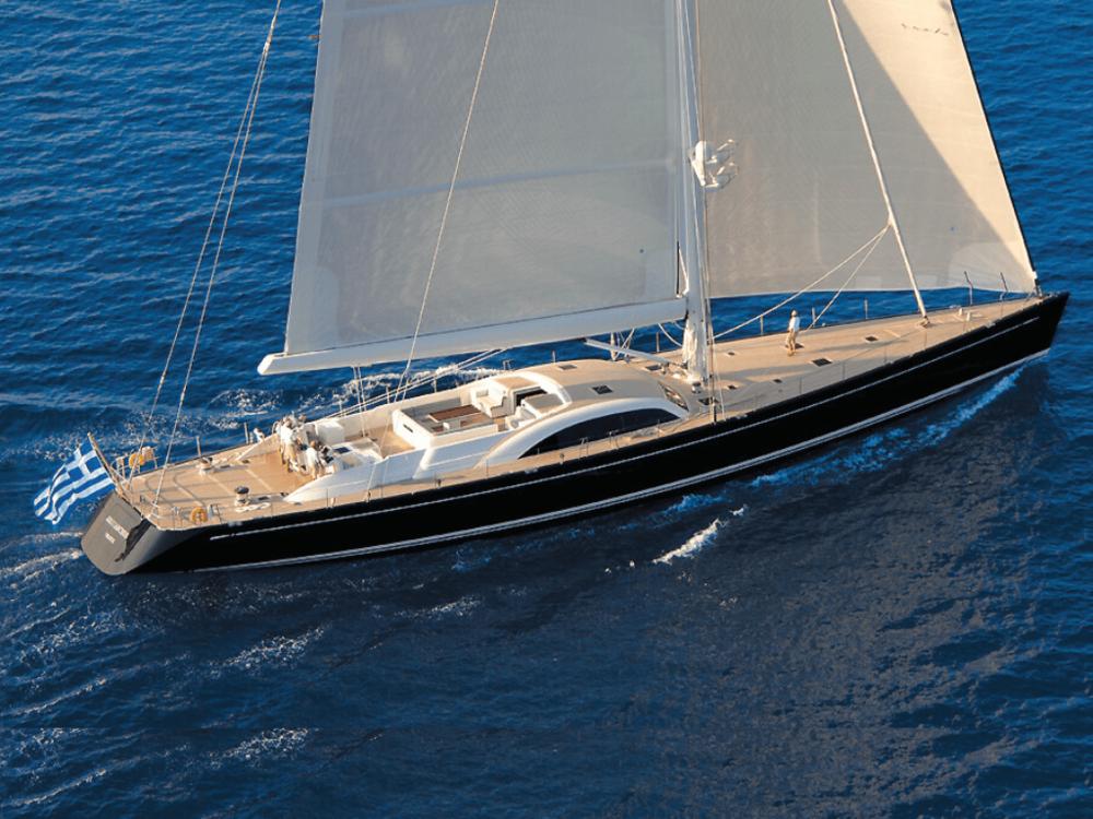 aristarchos-swan-131-lo-yachting-1.png