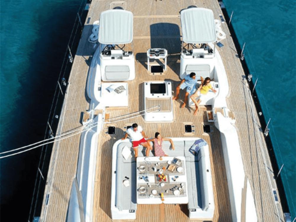 aristarchos-swan-131-lo-yachting-3.png