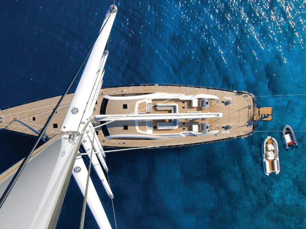 aristarchos-swan-131-lo-yachting-4.png