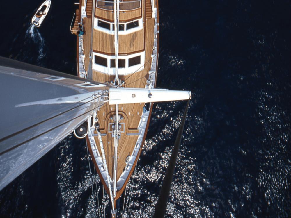 althea-schooner-123-lo-yachting-1.png