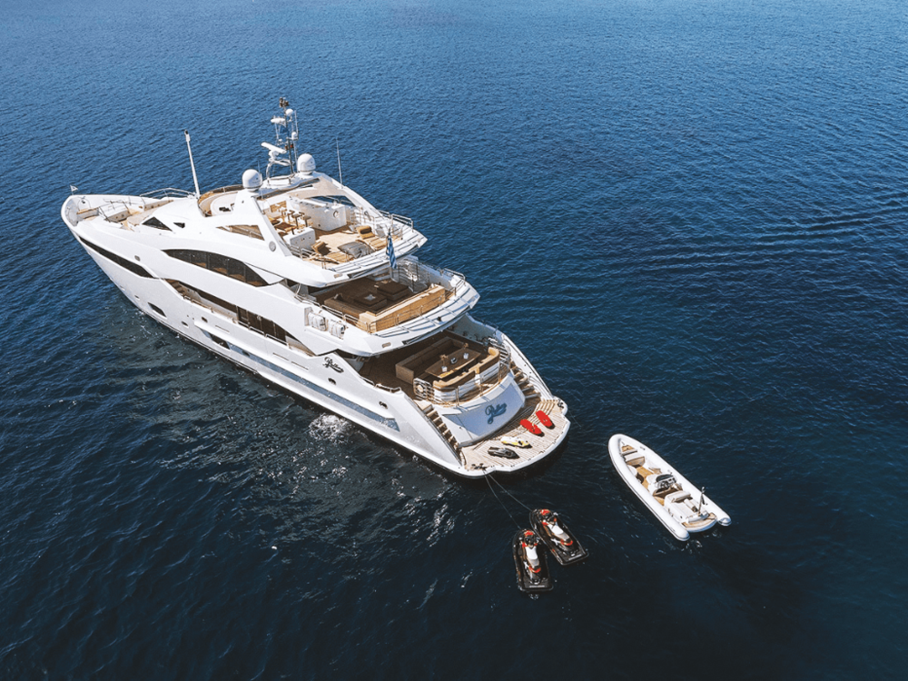 pathos-sunseeker-131-lo-yachting-1.png