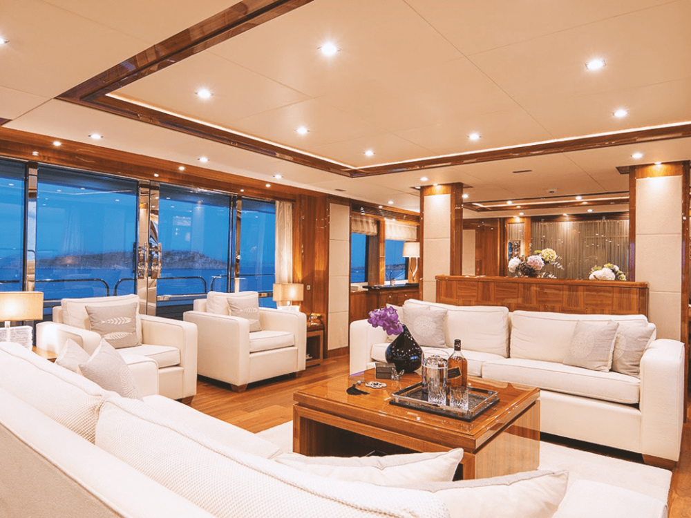 pathos-sunseeker-131-lo-yachting-4.png