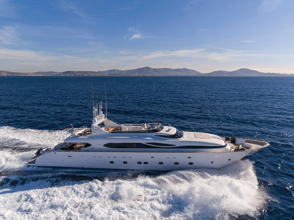 paris-a-maiora-115-lo-yachting-1.png