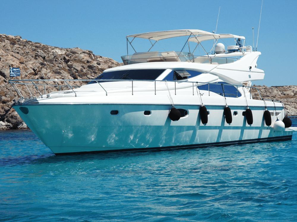 esperance-ferretti-59-lo-yachting-1.png