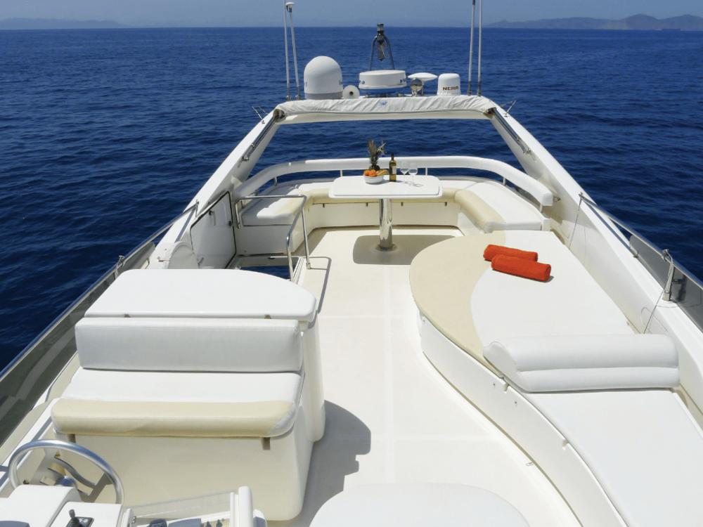 esperance-ferretti-59-lo-yachting-3.png