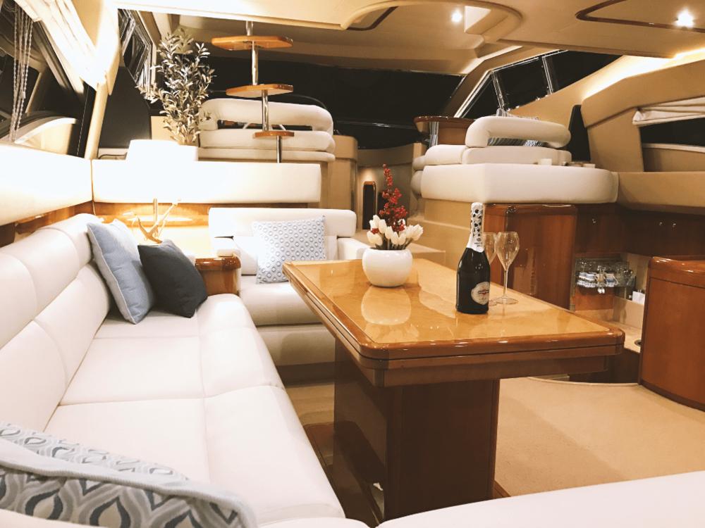 esperance-ferretti-59-lo-yachting-4.png