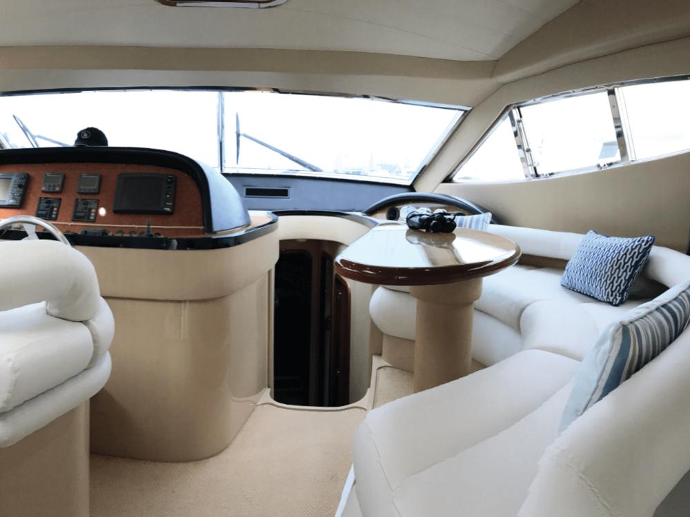 esperance-ferretti-59-lo-yachting-5.png