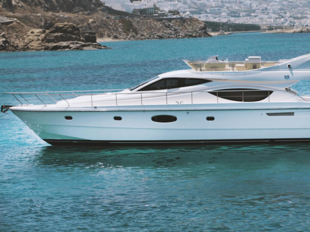 alkion-ferretti-55-lo-yachting-1.png