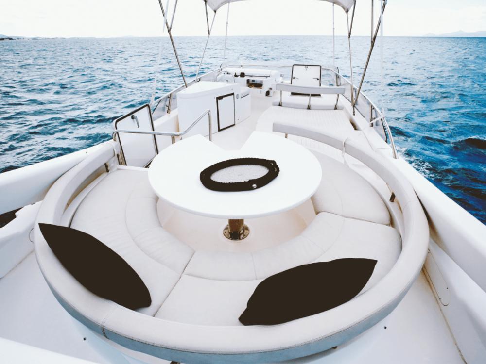 secret-ferretti-53-lo-yachting-4.png