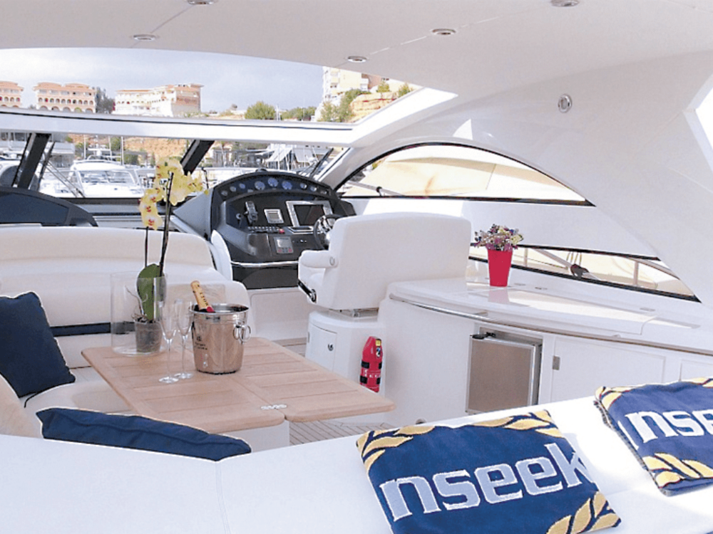 keera-sunseeker-53-lo-yachting-2.png