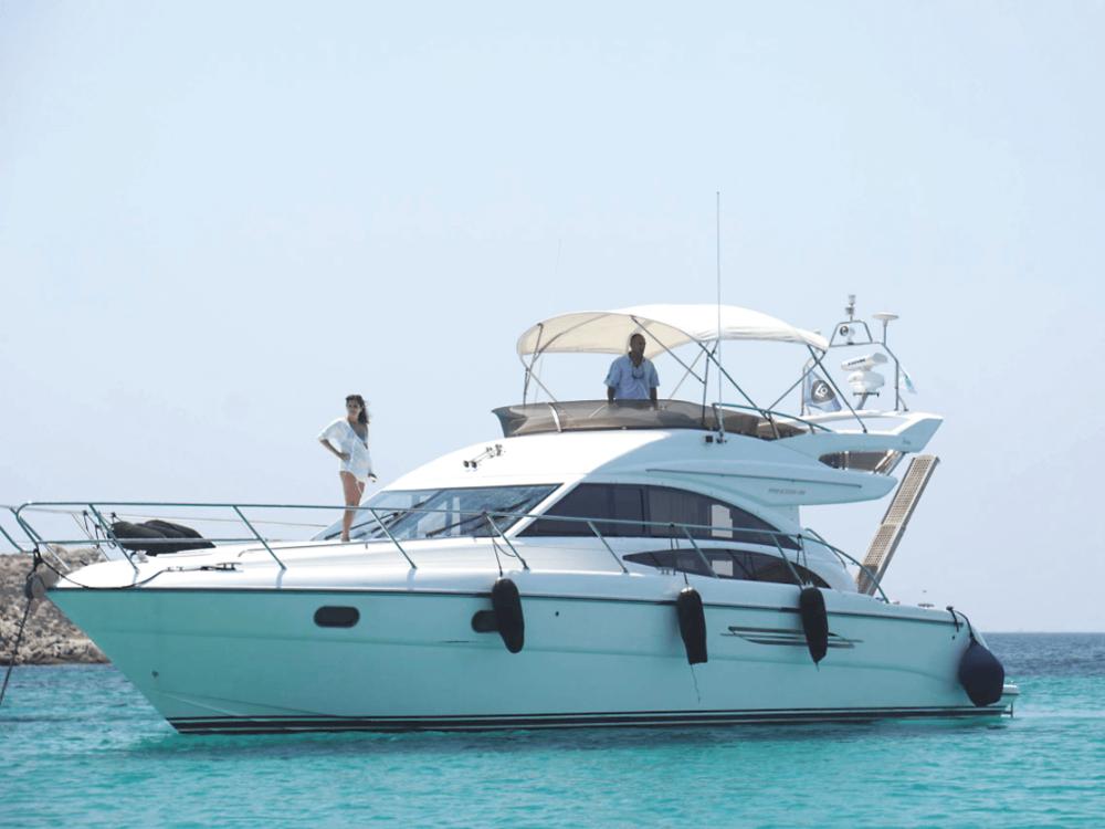 joena-princess-42-lo-yachting-1.png