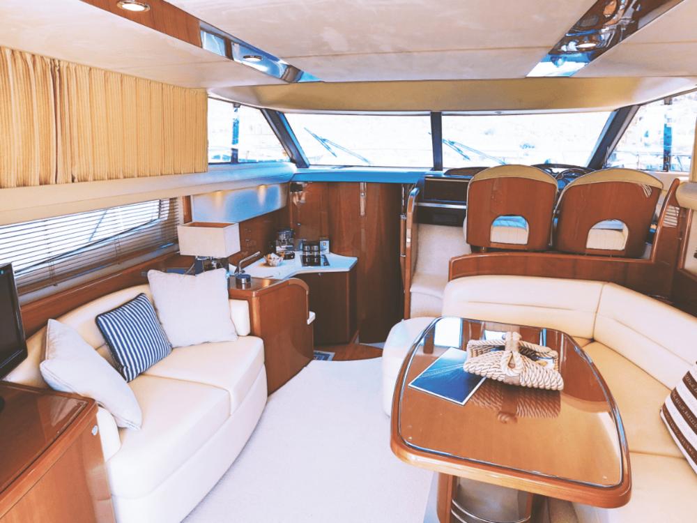 joena-princess-42-lo-yachting-2.png