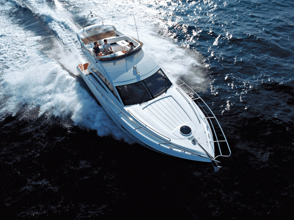 joena-princess-42-lo-yachting-3.png