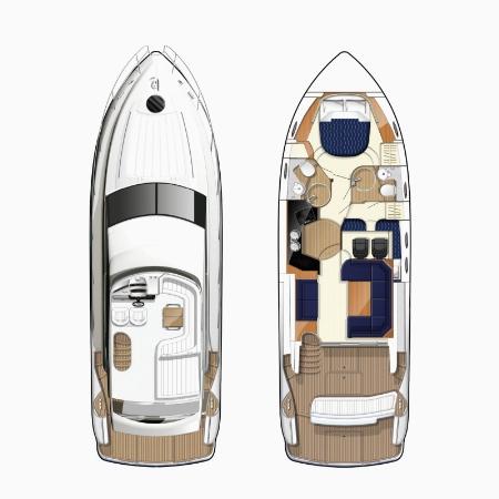 joena-princess-42-lo-yachting-0.jpg