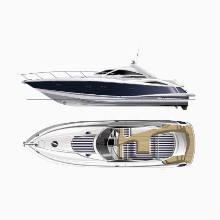 keera-sunseeker-53-lo-yachting-0-1.jpg