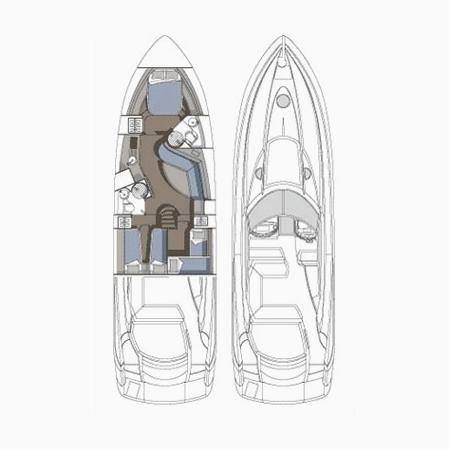 keera-sunseeker-53-lo-yachting-0-2.jpg