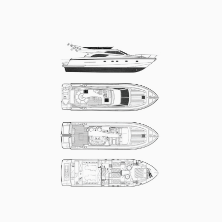 secret-ferretti-53-lo-yachting-0-2.png