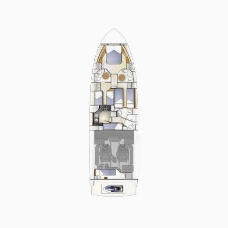 alkion-ferretti-55-lo-yachting-0.png