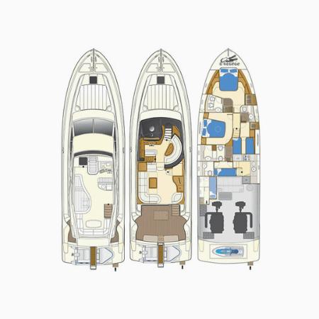 esperance-ferretti-59-lo-yachting-0.png