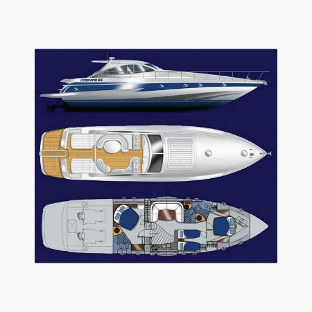 axion-pershing-65-lo-yachting-0.png