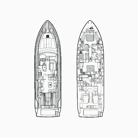 simply-brilliant-ferretti-68-lo-yachting-0.png