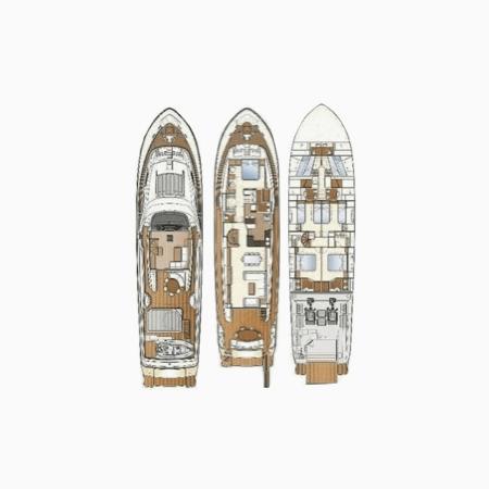 dana-custom-line-86-lo-yachting-0.png