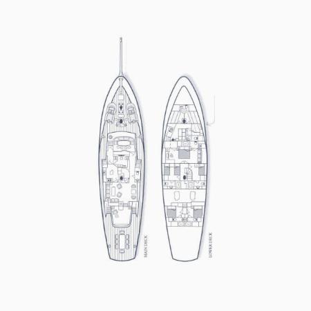 althea-schooner-123-lo-yachting-0.png