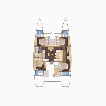 flo-lagoon-52-lo-yachting-0.png