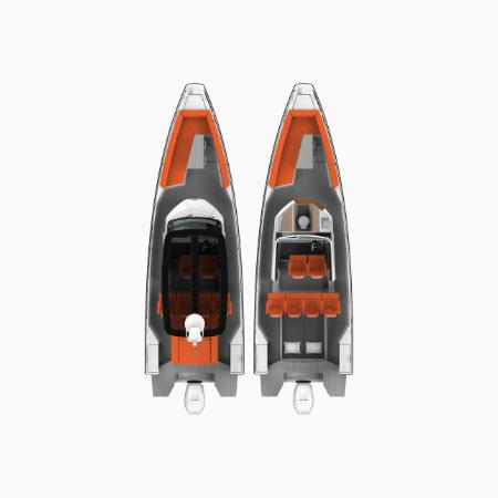 lo-1-axopar-28-lo-yachting-0.png