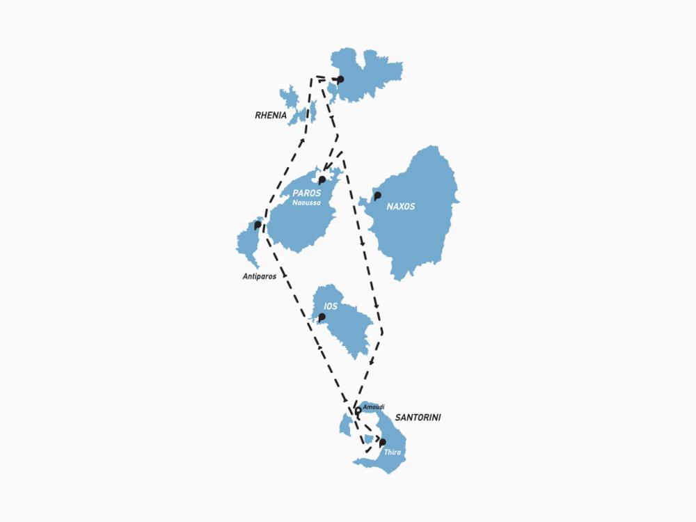 trip-4-mykonos-lo-yachting-0.png