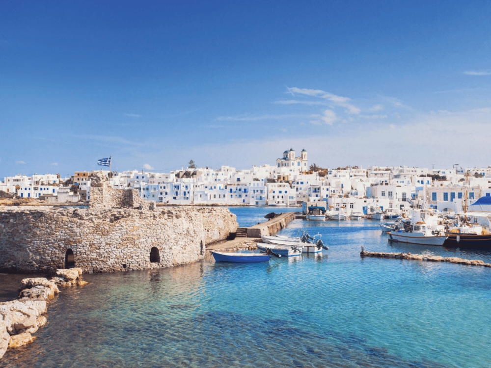 trip-3-mykonos-lo-yachting-1.png