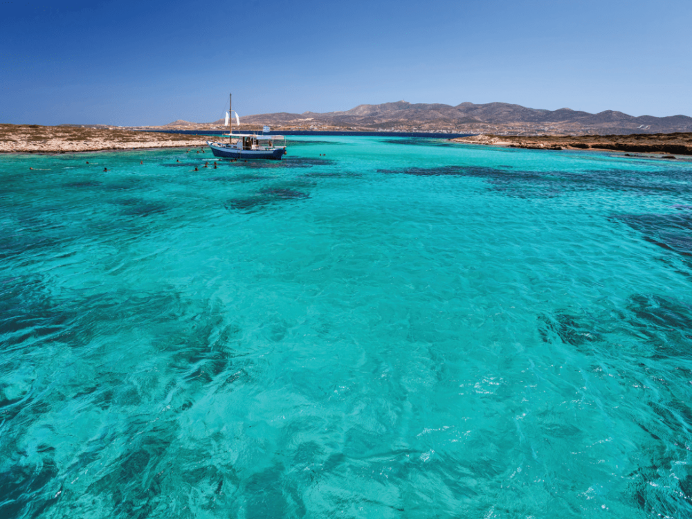 trip-5-mykonos-lo-yachting-1.png