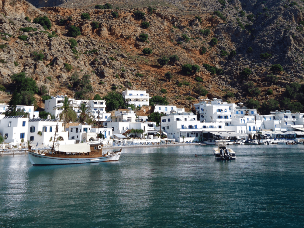 trip-3-crete-lo-yachting-3.png