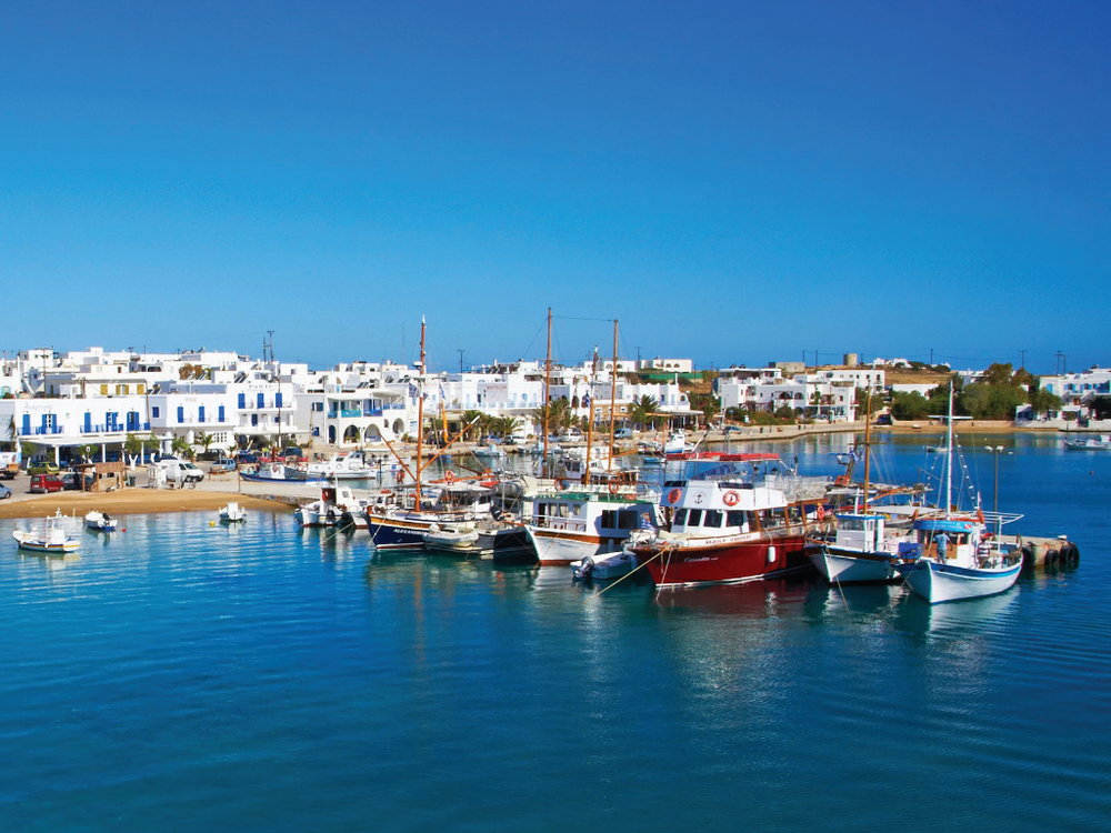 trip-7-mykonos-lo-yachting-2.png