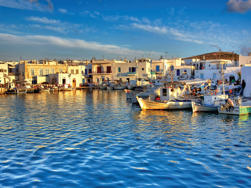 trip-7-mykonos-lo-yachting-1.png