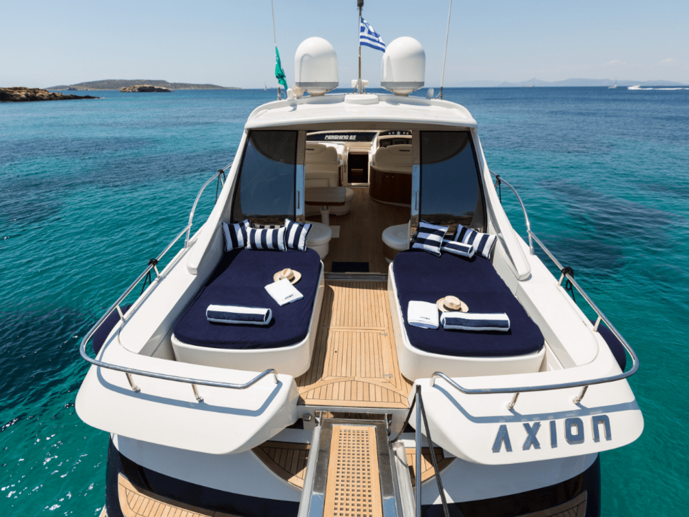 axion-pershing-65-lo-yachting-17.png