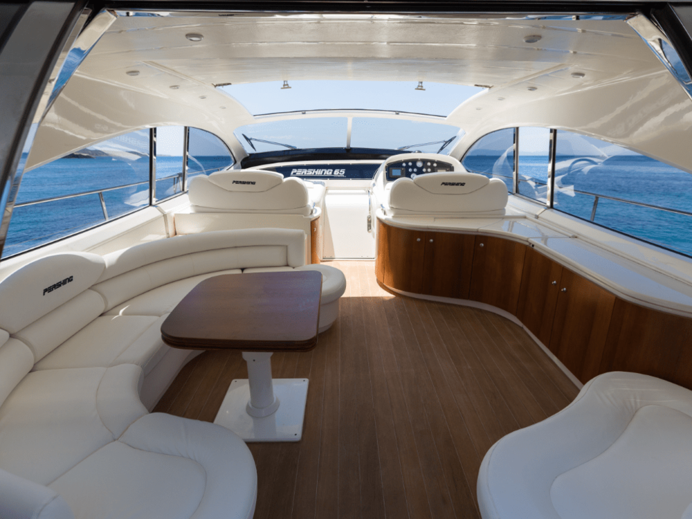axion-pershing-65-lo-yachting-20.png