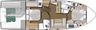 Beneteau-MC42-ht-(1)-5.jpg