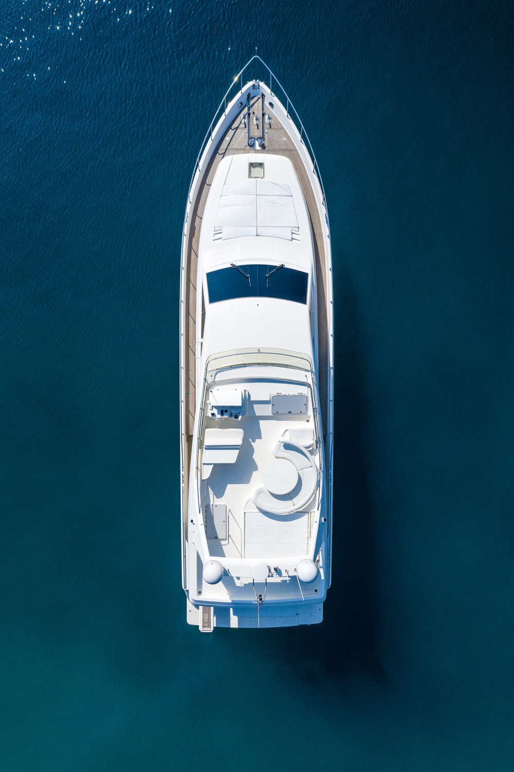 ferretti 68 from top.jpg